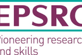EPSRC CDT in Prosthetics & Orthotics