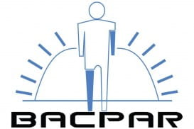 Early bird and member discounts at BACPAR Annual Conference & AGM